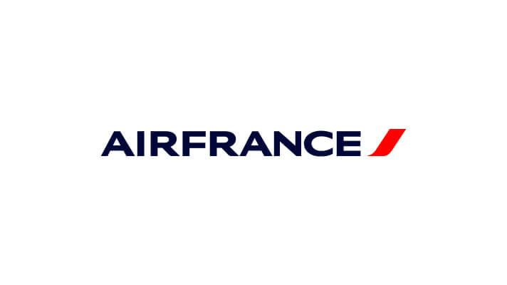 Client Agile4me - Air France