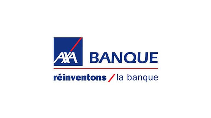 Client Agile4me - Axa banque