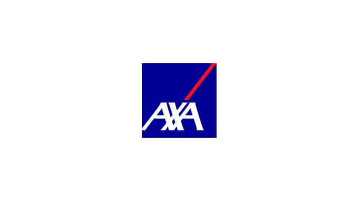 Client Agile4me - Axa