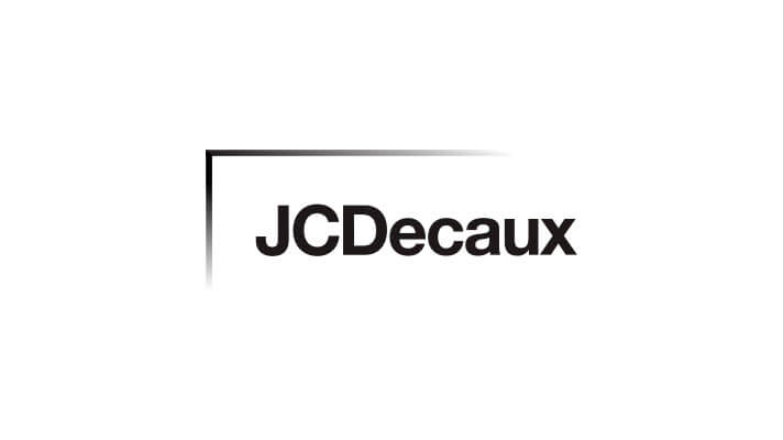 Client Agile4me - JCDecaux