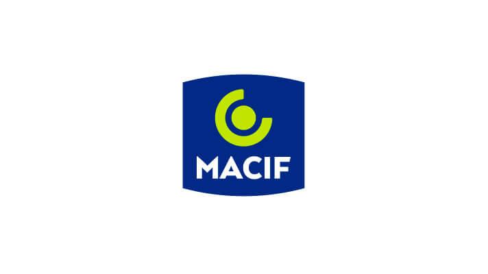 Client Agile4me - Macif