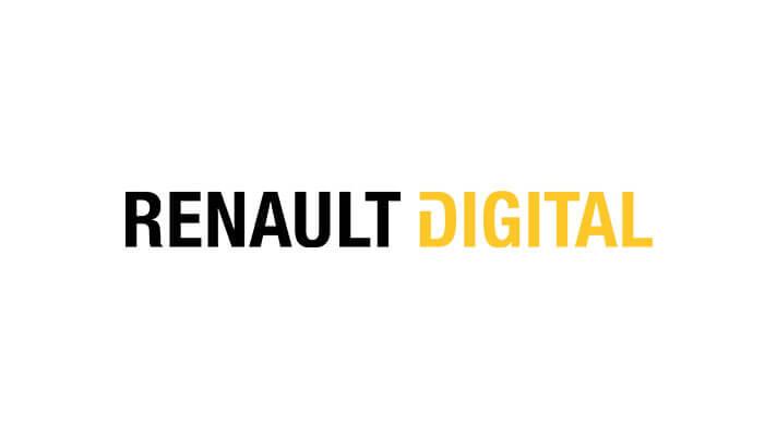Client Agile4me - Renault Digital
