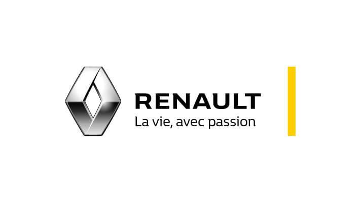 Client Agile4me - Renault